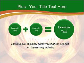 0000078215 PowerPoint Templates - Slide 75