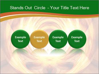 0000078215 PowerPoint Templates - Slide 76