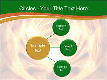 0000078215 PowerPoint Templates - Slide 79