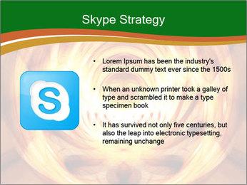 0000078215 PowerPoint Templates - Slide 8