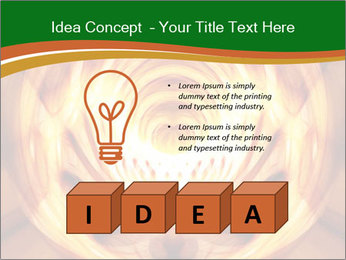 0000078215 PowerPoint Template - Slide 80