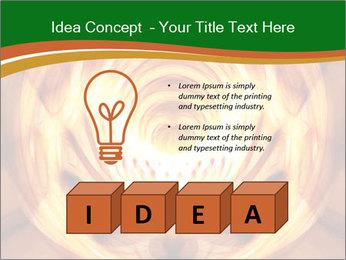 0000078215 PowerPoint Templates - Slide 80