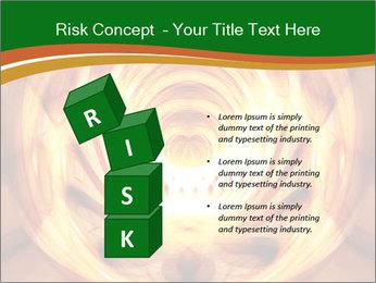 0000078215 PowerPoint Templates - Slide 81