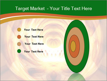 0000078215 PowerPoint Templates - Slide 84