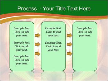 0000078215 PowerPoint Templates - Slide 86