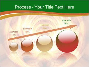 0000078215 PowerPoint Templates - Slide 87