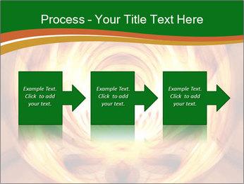0000078215 PowerPoint Templates - Slide 88