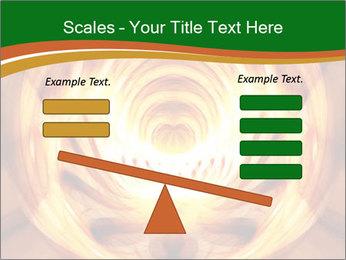0000078215 PowerPoint Templates - Slide 89