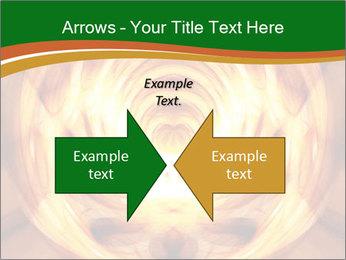 0000078215 PowerPoint Templates - Slide 90