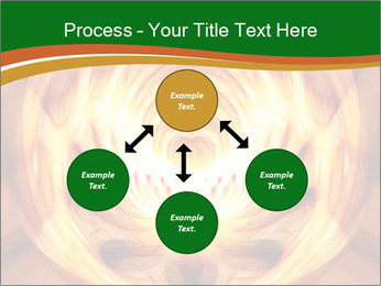 0000078215 PowerPoint Templates - Slide 91