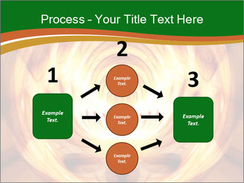 0000078215 PowerPoint Template - Slide 92