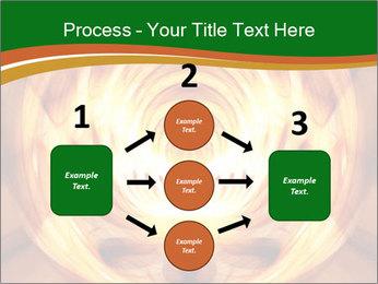 0000078215 PowerPoint Templates - Slide 92