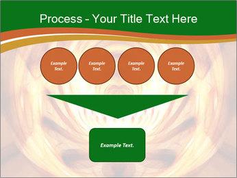 0000078215 PowerPoint Templates - Slide 93