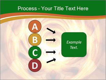 0000078215 PowerPoint Templates - Slide 94