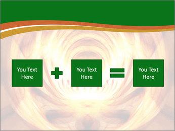 0000078215 PowerPoint Templates - Slide 95