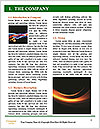 0000078215 Word Template - Page 3
