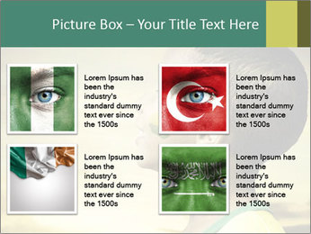 0000078216 PowerPoint Template - Slide 14