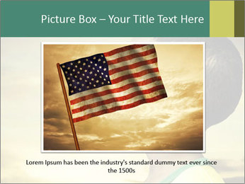 0000078216 PowerPoint Template - Slide 15