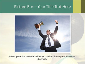 0000078216 PowerPoint Template - Slide 16