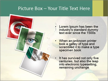 0000078216 PowerPoint Template - Slide 17