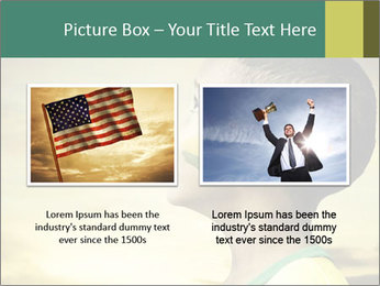 0000078216 PowerPoint Template - Slide 18