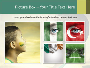 0000078216 PowerPoint Template - Slide 19