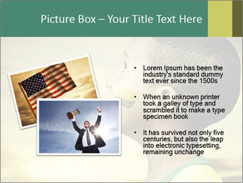 0000078216 PowerPoint Template - Slide 20