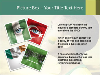 0000078216 PowerPoint Template - Slide 23