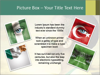 0000078216 PowerPoint Template - Slide 24
