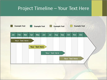 0000078216 PowerPoint Template - Slide 25