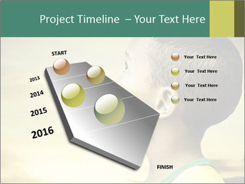 0000078216 PowerPoint Template - Slide 26