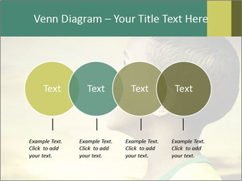 0000078216 PowerPoint Template - Slide 32