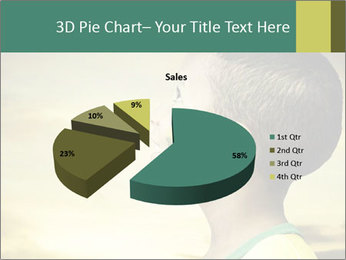0000078216 PowerPoint Template - Slide 35
