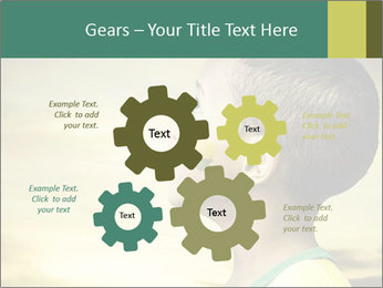 0000078216 PowerPoint Template - Slide 47