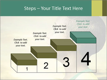 0000078216 PowerPoint Template - Slide 64