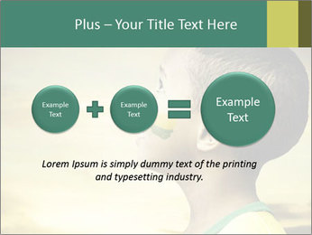 0000078216 PowerPoint Template - Slide 75