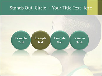 0000078216 PowerPoint Template - Slide 76