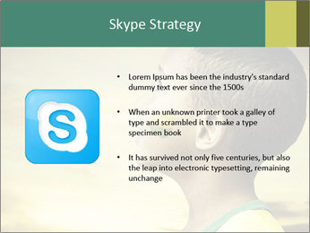 0000078216 PowerPoint Template - Slide 8