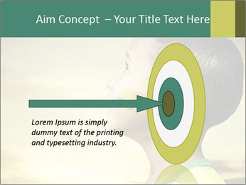 0000078216 PowerPoint Template - Slide 83