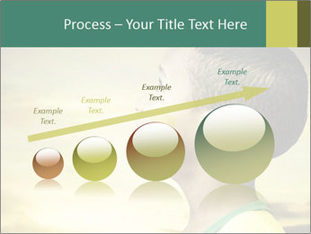 0000078216 PowerPoint Template - Slide 87