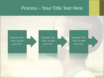 0000078216 PowerPoint Template - Slide 88