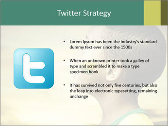 0000078216 PowerPoint Template - Slide 9