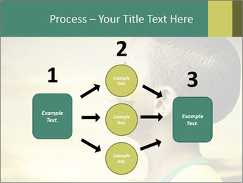 0000078216 PowerPoint Template - Slide 92