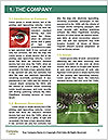 0000078216 Word Template - Page 3