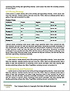 0000078216 Word Template - Page 9