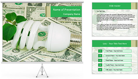 0000078217 PowerPoint Template
