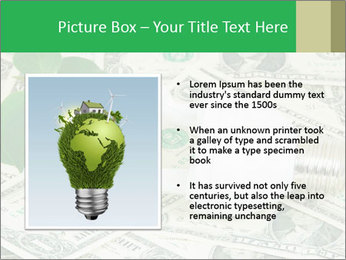 0000078217 PowerPoint Template - Slide 13