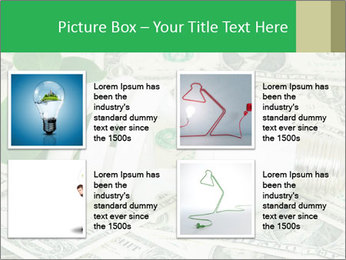 0000078217 PowerPoint Template - Slide 14