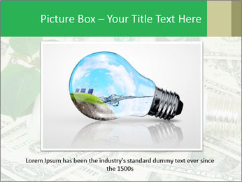 0000078217 PowerPoint Template - Slide 15