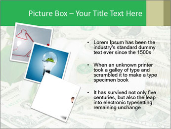 0000078217 PowerPoint Template - Slide 17